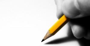 writing_pencil