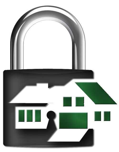 Secure Inspections Logo